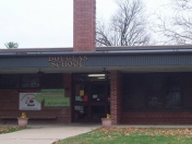 Princeton Elementary Early Childhood_image
