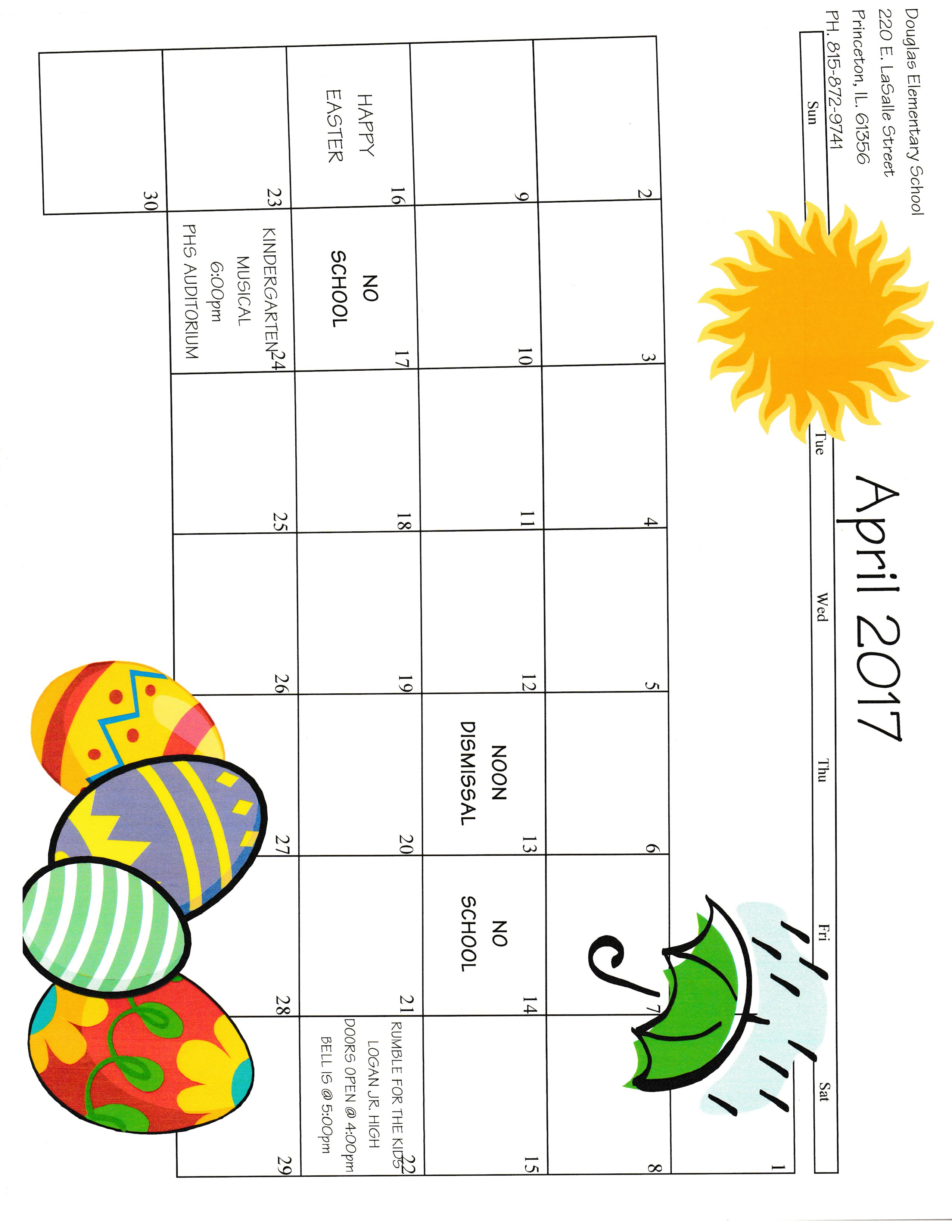 115 calendar January 2018 calendar with holidays in printable format - united states includes 2018 observances, fun facts & religious holidays: christian, catholic, jewish & muslim.